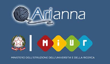 Arianna - MIUR